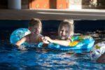 Hotel Górski Raj – ferie zimowe dla całej rodziny